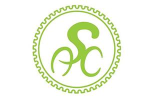 ASC - Association Sportive de Combas