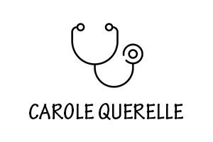 carole-querelle-infirmiere-combas-gard