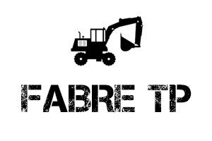 FABRE TP logo combas