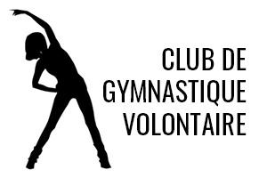 Club de gymnastique volontaire