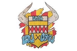 Club Taurin Lou Caïau de Combas