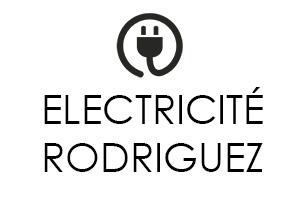 logo-electricite-rodriguez-combas