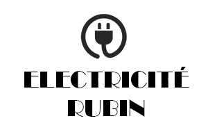 logo-electricite-rubin-combas
