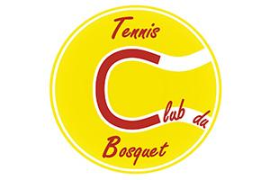 Tennis Club du Bosquet